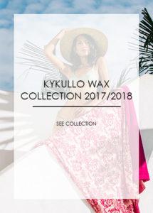 kykullo-wax3-hover