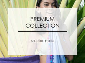 premium-colection-hover