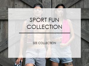 sport-fun-hover